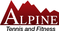 Alpine Tennis & Fitness